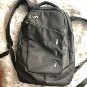 BMW Bags   Mens Backpack   Poshmark 2a75dc22c1
